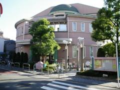 大田 区立 図書館 大田区ホームページ:図書館